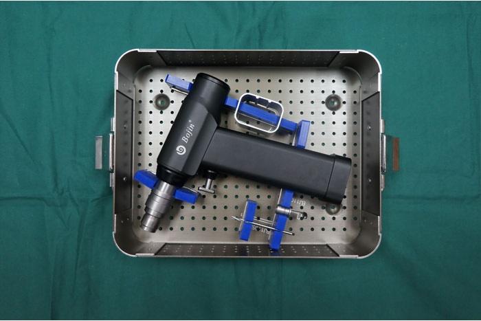 BJ1105 Cranial bur(System 1000)