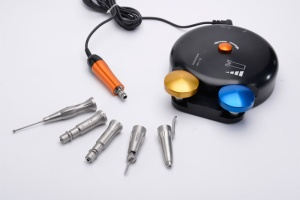 BJ3500 Micro type surgical power tools
