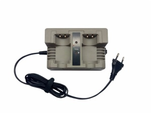 BJ34002 Charger(System 3400)