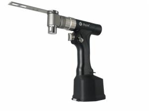 BJ5501-II Sagittal saw (System 5500)