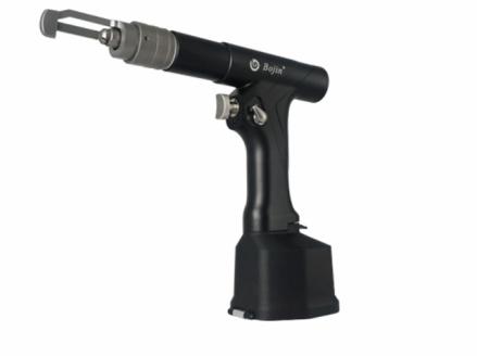 BJ5506 Sternum saw (System 5500)