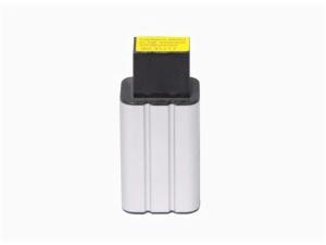 BJ8001 Battery(System 8000)