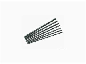 BJ11021 Twist Drill bit