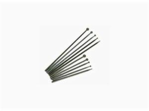 BJ32012 Diamond drill bit