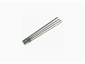 BJ41021SAO AO drill bit